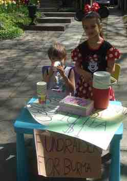 lemonade-for-burma.jpg