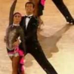 lithuanian-dance-team.jpg