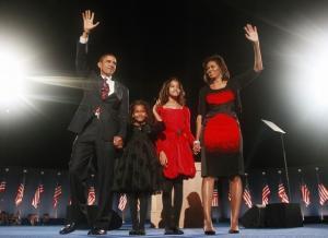 obama-family-wins.jpg