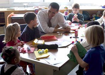 obama-w-schoolkids.jpg
