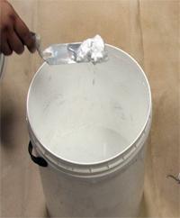 plaster-bucket.jpg