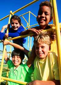 playground-4-kids-smile.jpg