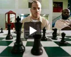 prison-chess.jpg