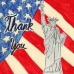 thank-you-liberty-card