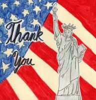 thank-you-liberty-card