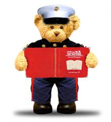 toys-books-for-tots.jpg