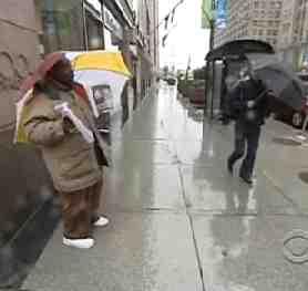 troy-save-homeless.jpg