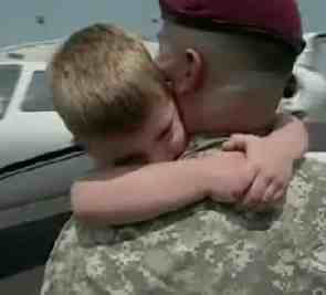 vets-families-airlifted