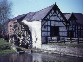 water-mill-rosset-scriptor-senex.jpg