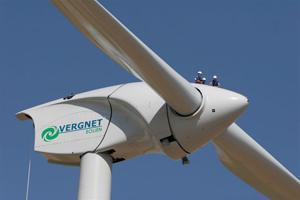 wind-propeller.jpg