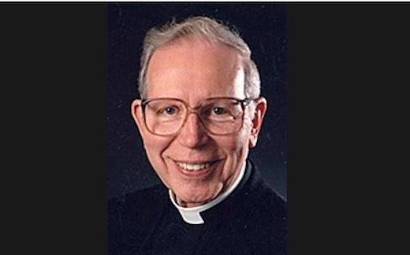 Harold Hamilton pastor nebraska obit