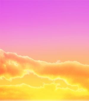 _sunsetsun.jpg