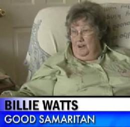 http://www.goodnewsnetwork.org/images/stories/peopleunknown/billie-watts-samaritan.jpg