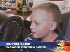 boy-w-cancer.jpg