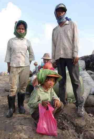 cambodian-landfill-kids.jpg