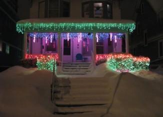christmas-home-milw