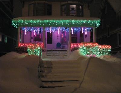 christmas-home-milw.jpg