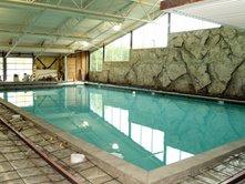 cmty-pool-indoor.jpg