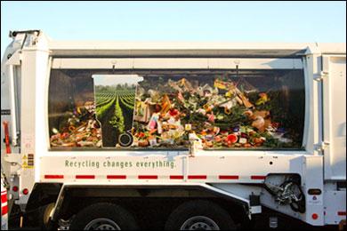 garbage-truck-3d.jpg