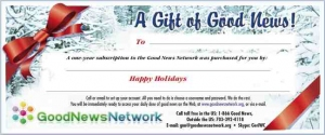 gift-certificate-holiday-sm