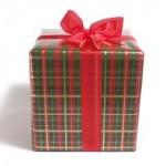 gift-grn-red-whitebg-cohdra-morguefile