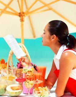 groceries-beach.jpg