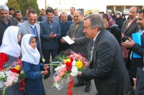 iran-refugee-ceremony.jpg