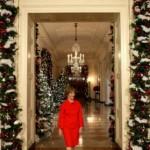 laura-bush-holiday-white-house.jpg