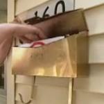 mailbox-recycling.jpg