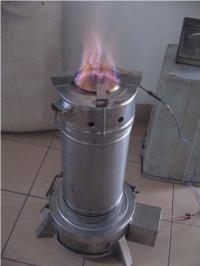 rice-stove.jpg