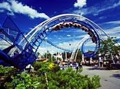 roller-coaster-ohio.jpg