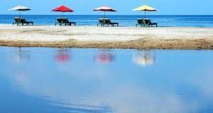 umbrellas-on-beach.jpg