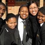 youth-social-entrepreneurs.jpg