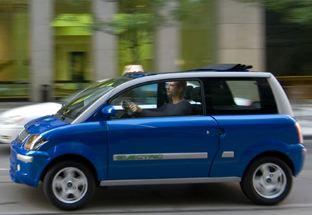 zenn-car.jpg