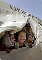 afghan-children-by-rich-unicef.jpg