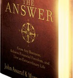 answer_book-cover.jpg