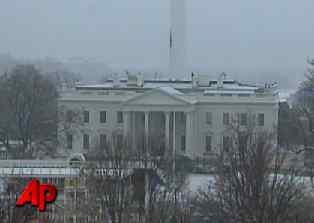 ap-snowy-white-house.jpg