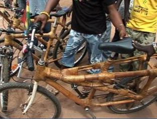 bamboo-bike-ghana.jpg