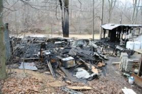 burned-mobile-home.jpg