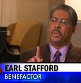 earl-stafford.jpg