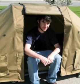 edar-tent.jpg