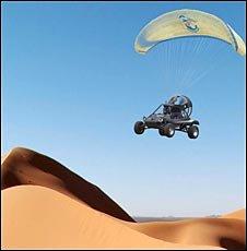 flying-car-gilo.jpg