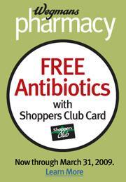 free-antibiotics.jpg