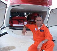 gaza-savior-medic.jpg