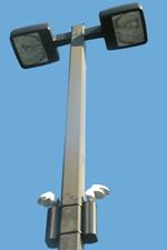 greener-parking-light.png