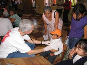 honduras-salvation-army-health.jpg