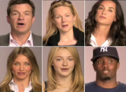 i-pledge-video-celebs.jpg