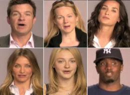 i-pledge-video-celebs.jpg