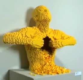 lego-artist.jpg