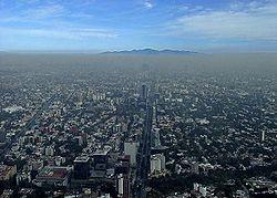 mexcitypolution.jpg